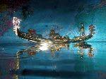 Открытый чемпионат Украины по подводному фотографированию в бассейне 2008 г.