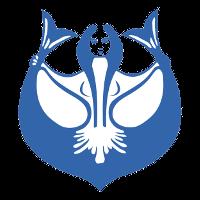 Федерація підводного спорту та підводної діяльності України