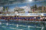 Чемпионат Украины по подводному фотографированию в бассейне 2015 года